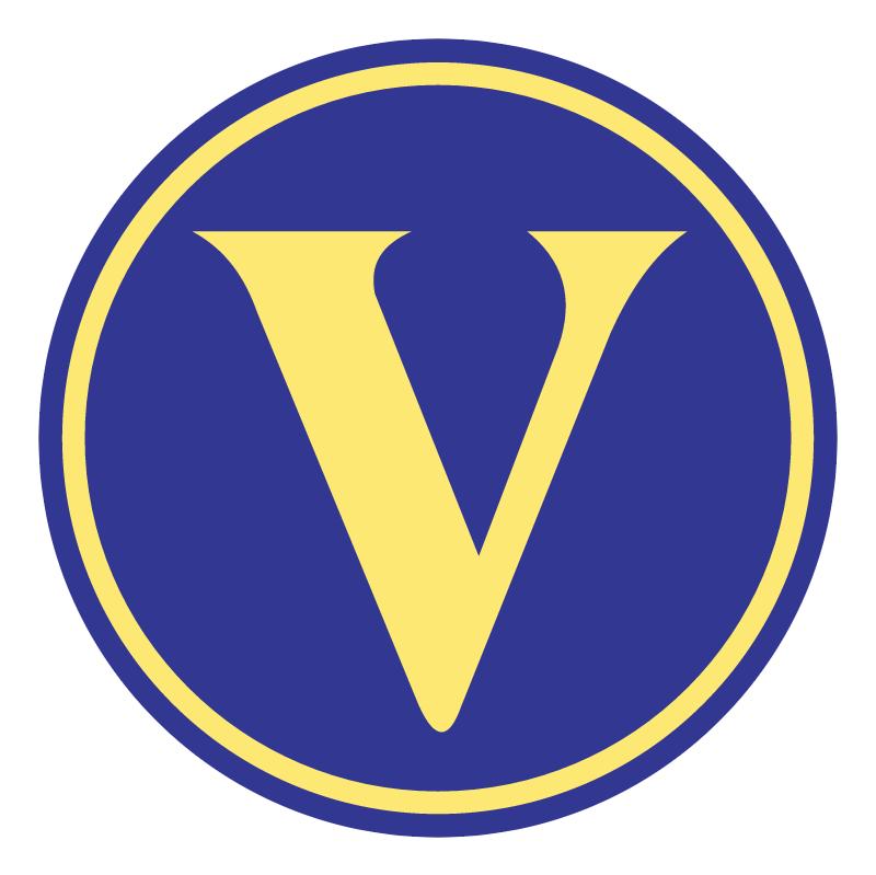 SC Viktoria Hamburg vector