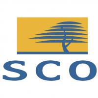 SCO vector