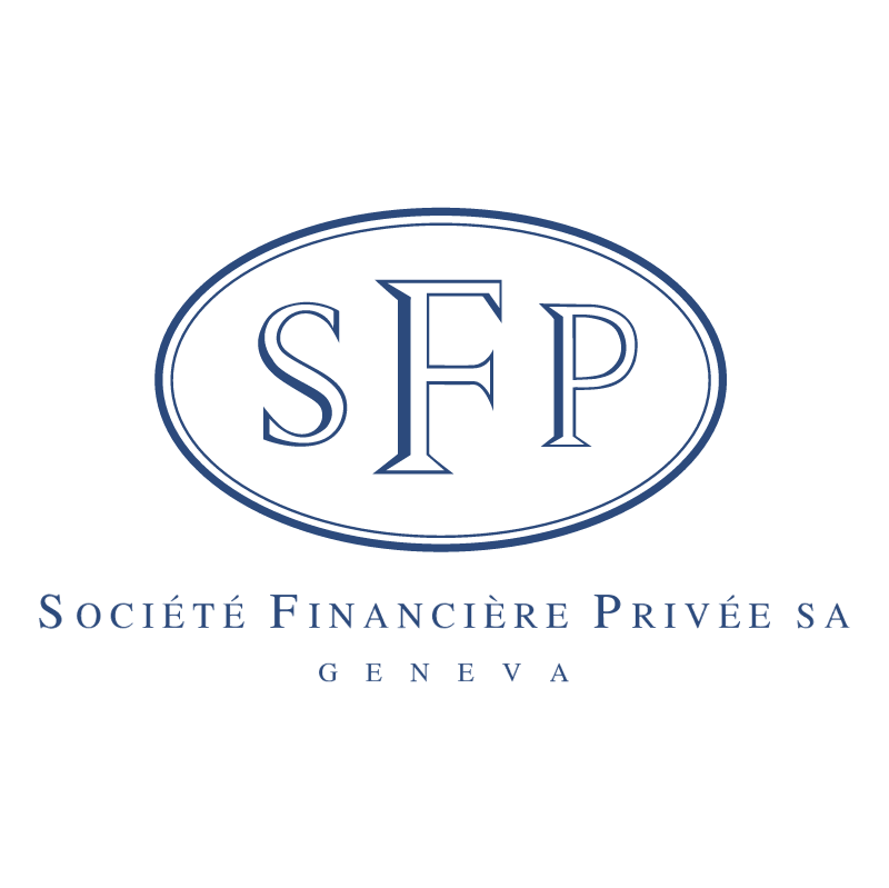 SFP vector
