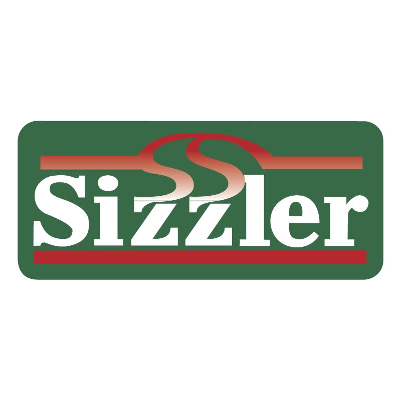 Sizzler vector
