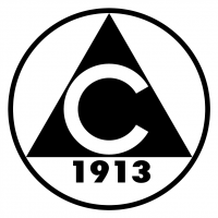 Slavia vector