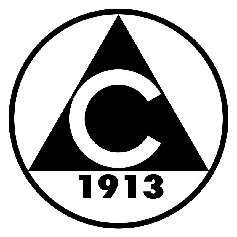 Slavia vector logo