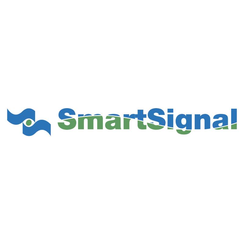 SmartSignal vector