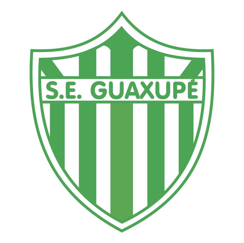 Sociedade Esportiva Guaxupe de Guaxupe MG vector