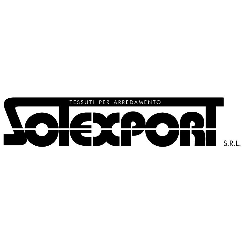 Sotexport vector