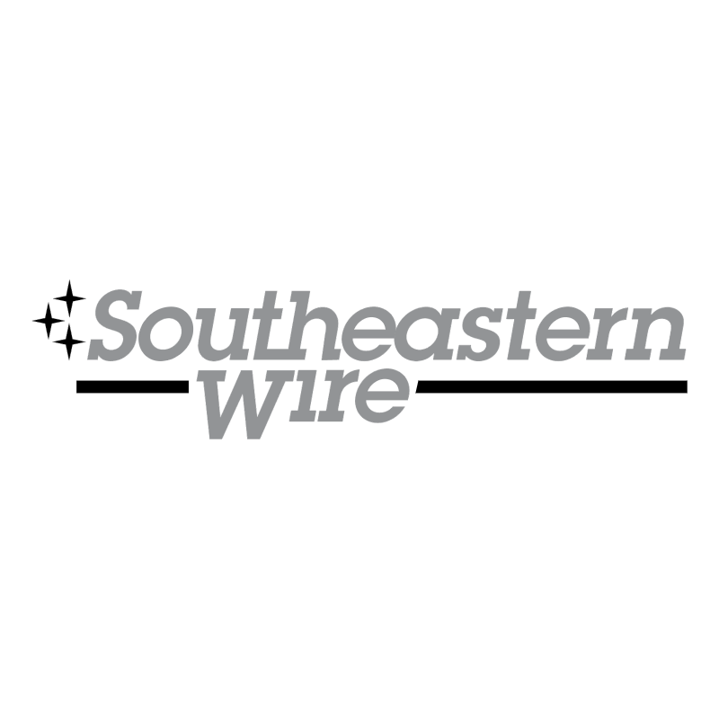 Southeastern Wire vector