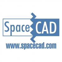 SpaceCAD vector
