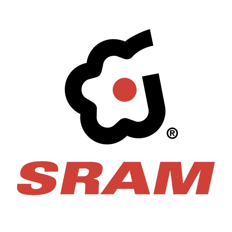 SRAM vector