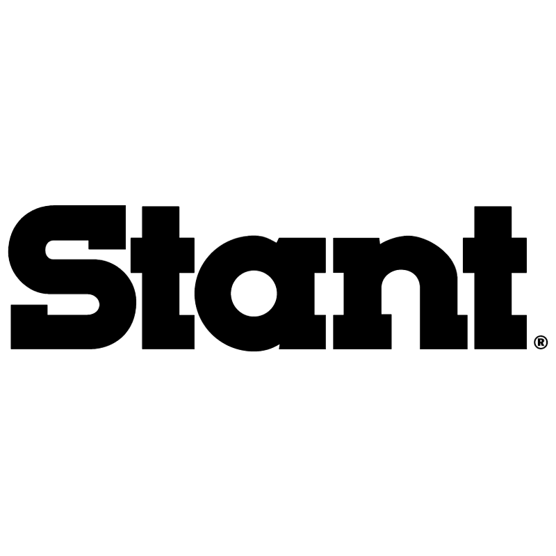 Stant vector