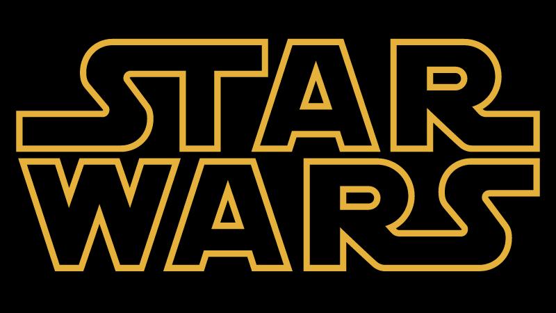 Starwars vector