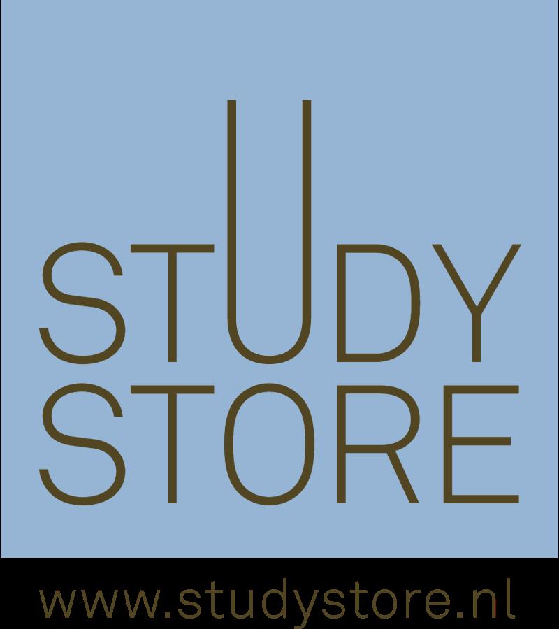Studystore vector