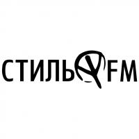 Style FM vector