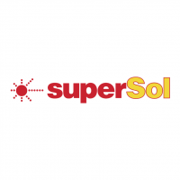SuperSol vector