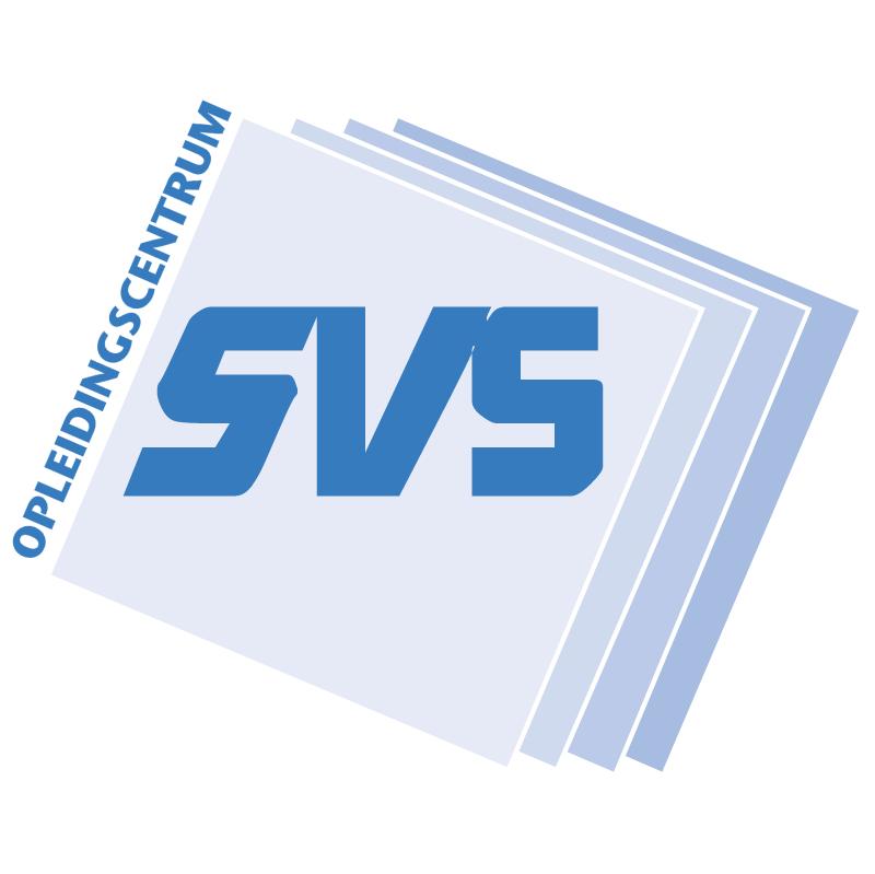 SVS vector