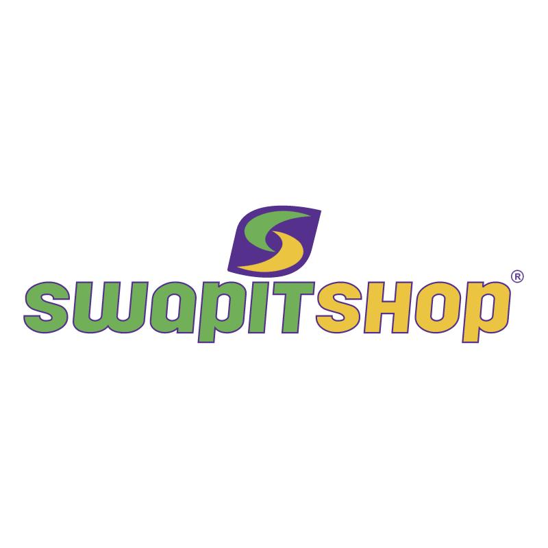 Swapitshop vector