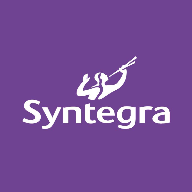 Syntegra vector