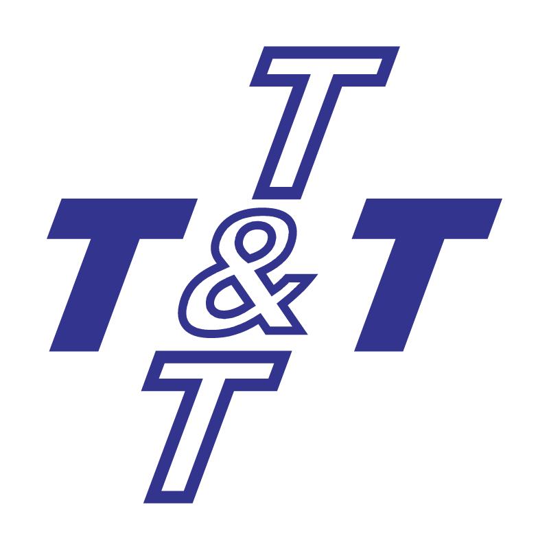 T&T vector