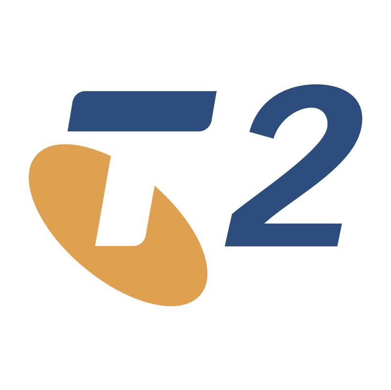T2 vector