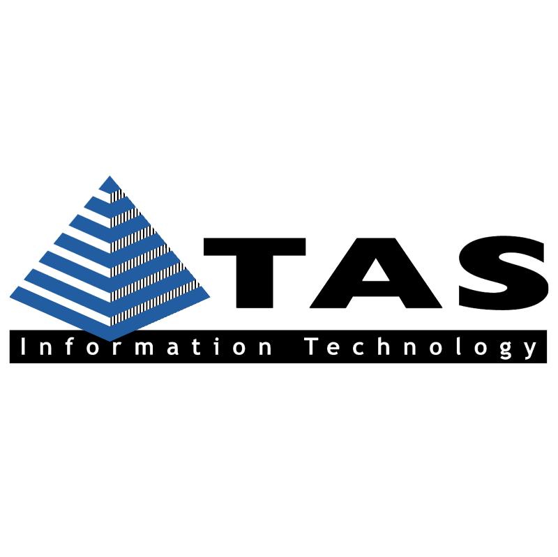 TAS vector