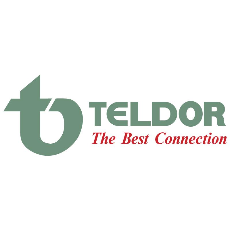 Teldor vector