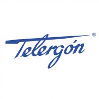 Telegon vector