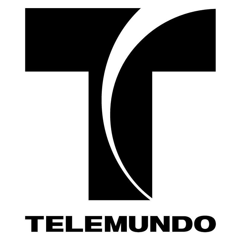 Telemundo vector