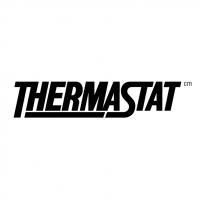 Thermastat vector