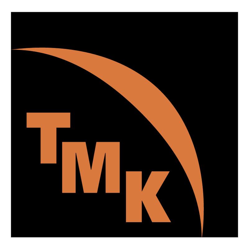 TMK vector
