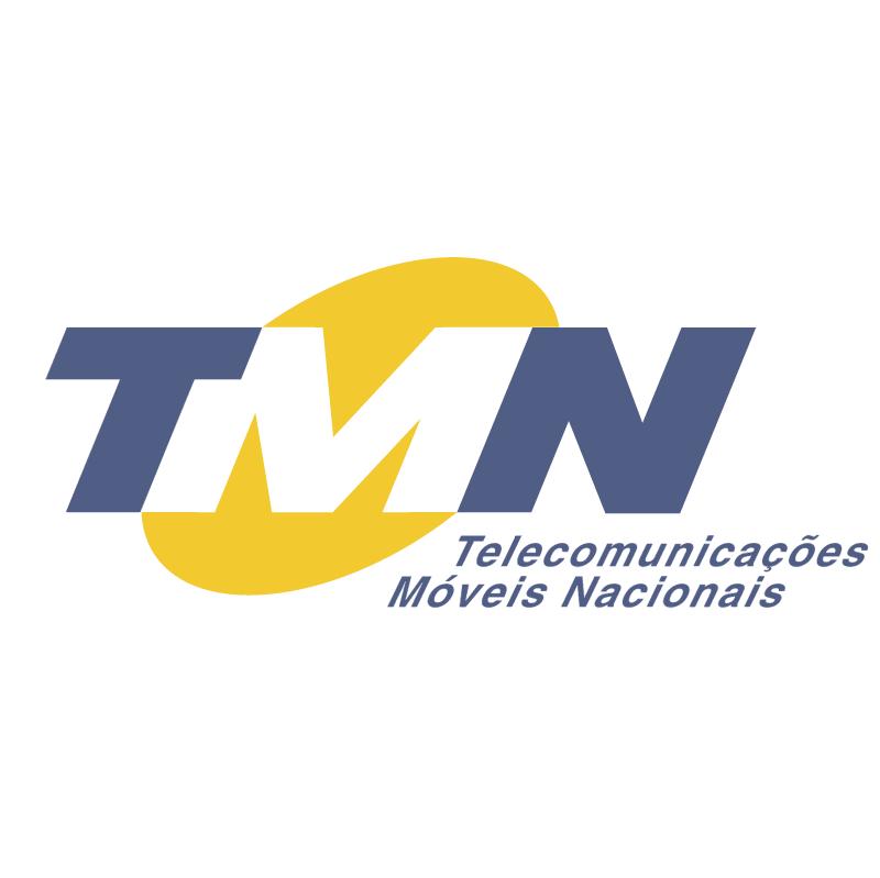 TMN vector