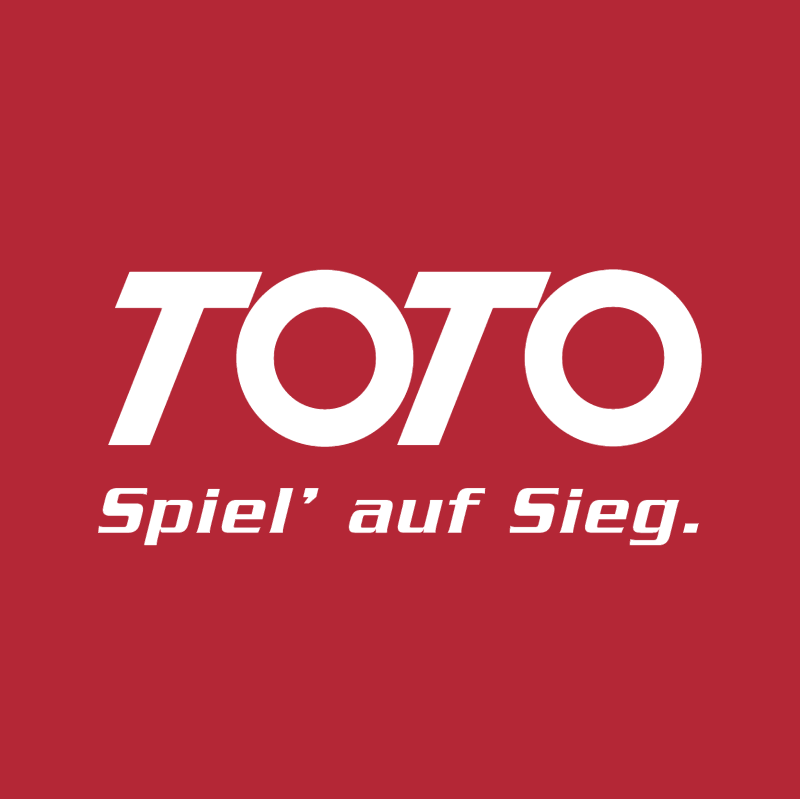 Toto vector