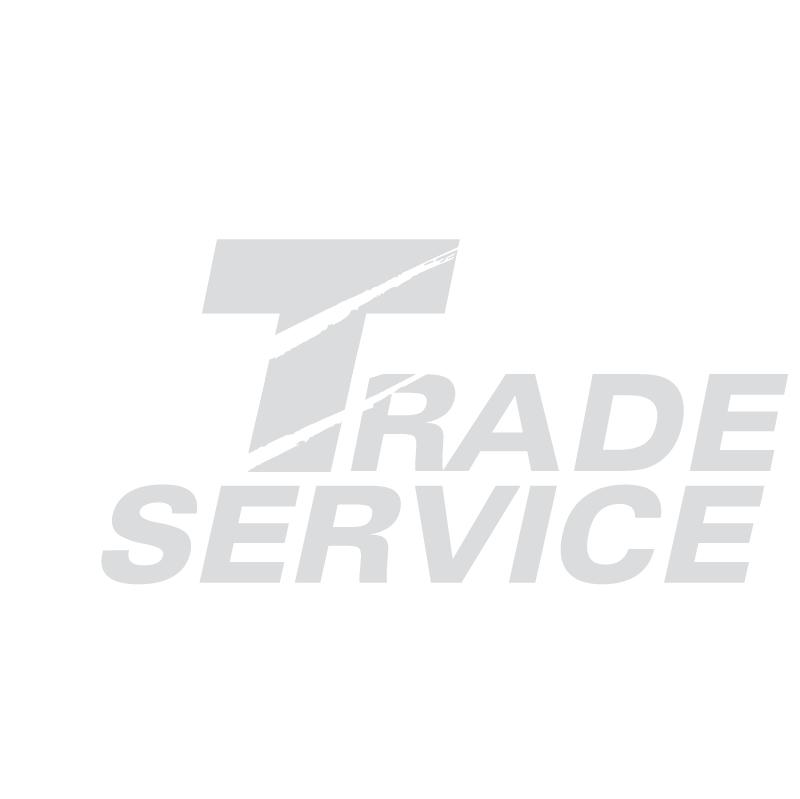 Trade Service vector