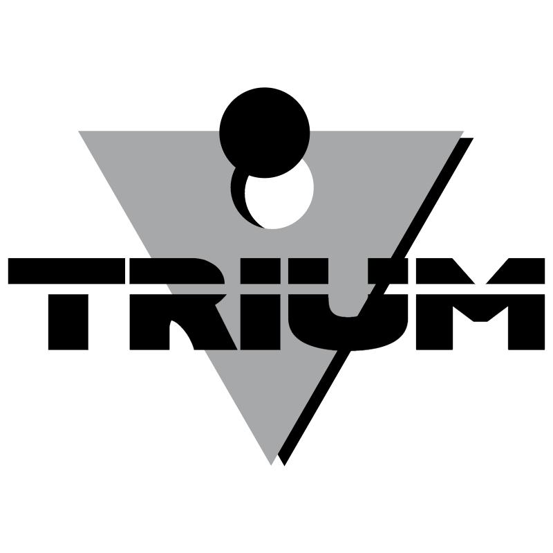 Trium vector