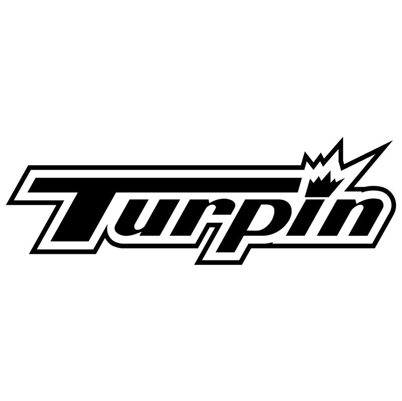 Turpin vector