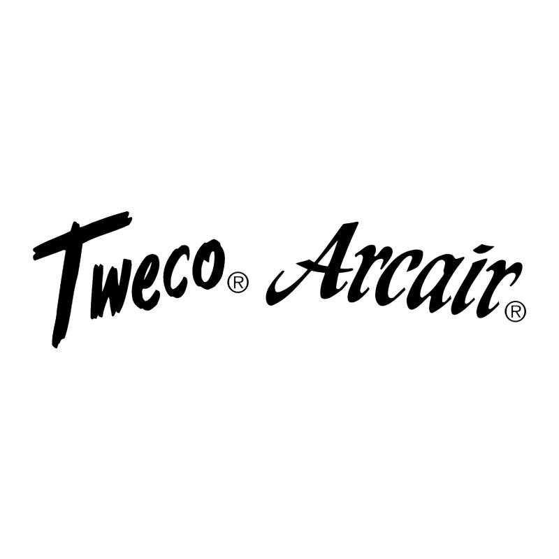 Tweco Arcair vector