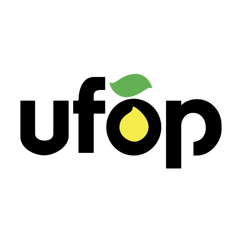 Ufop vector