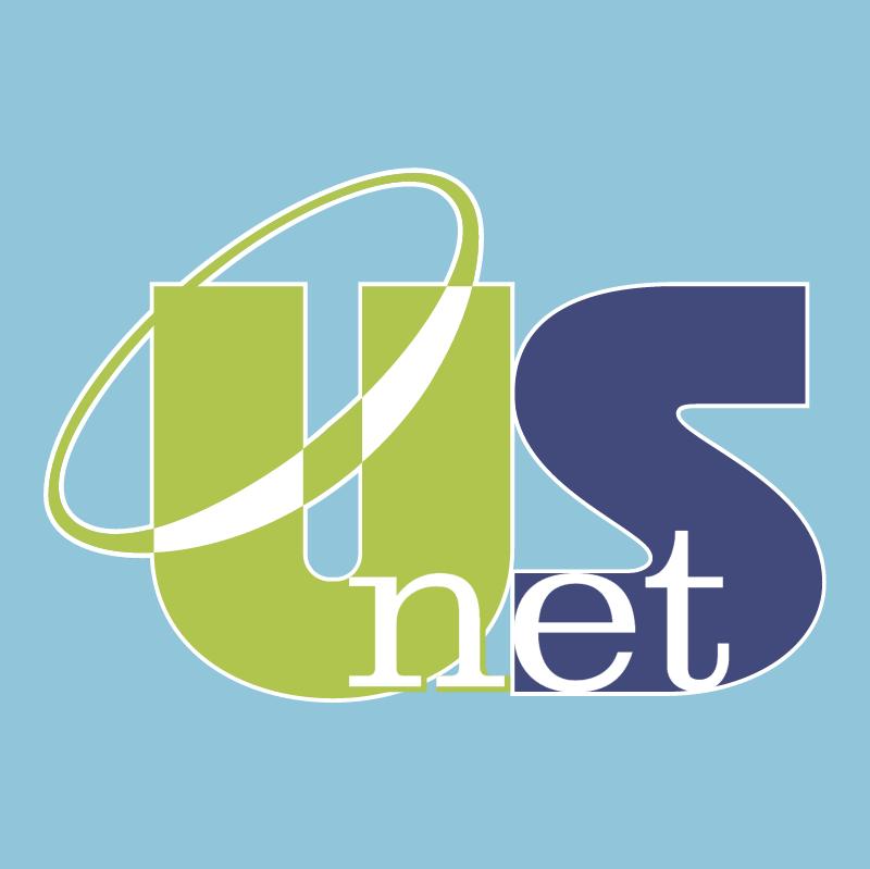 USnet vector