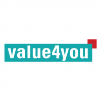 value4you vector