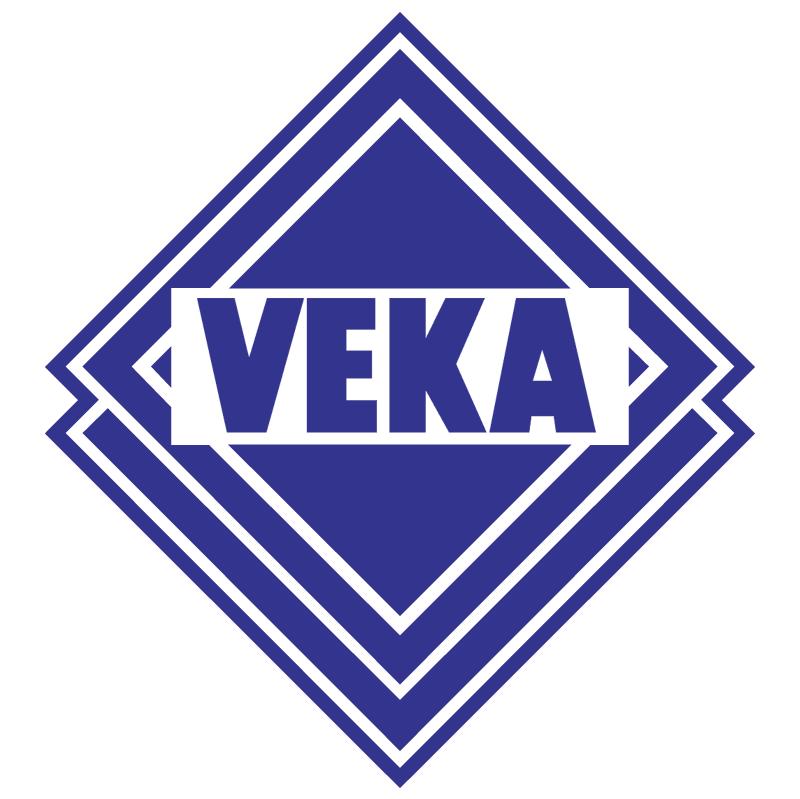 Veka vector