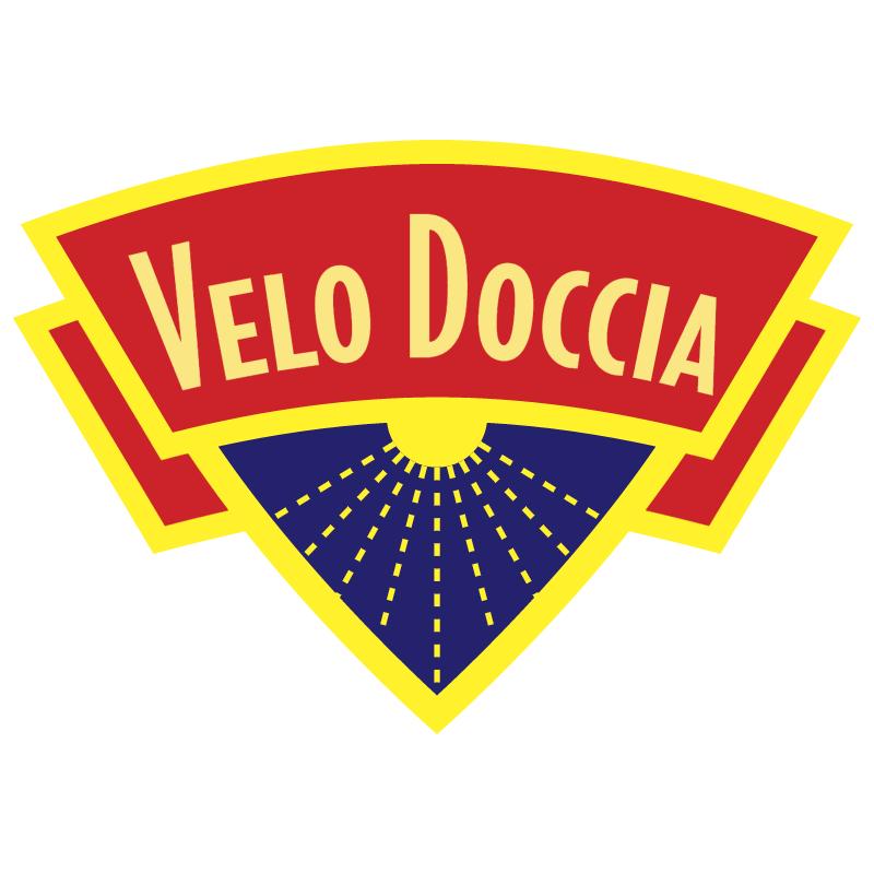 Velo Doccia vector