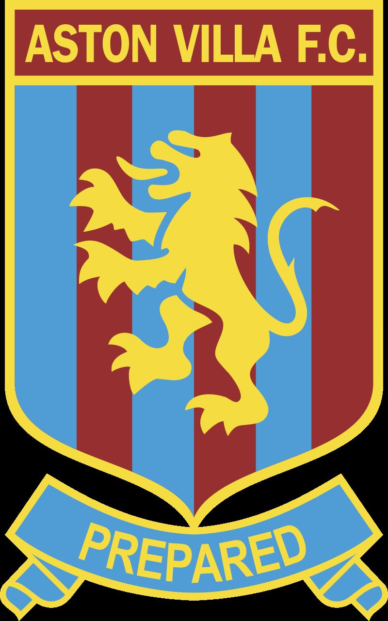 VILLA vector logo