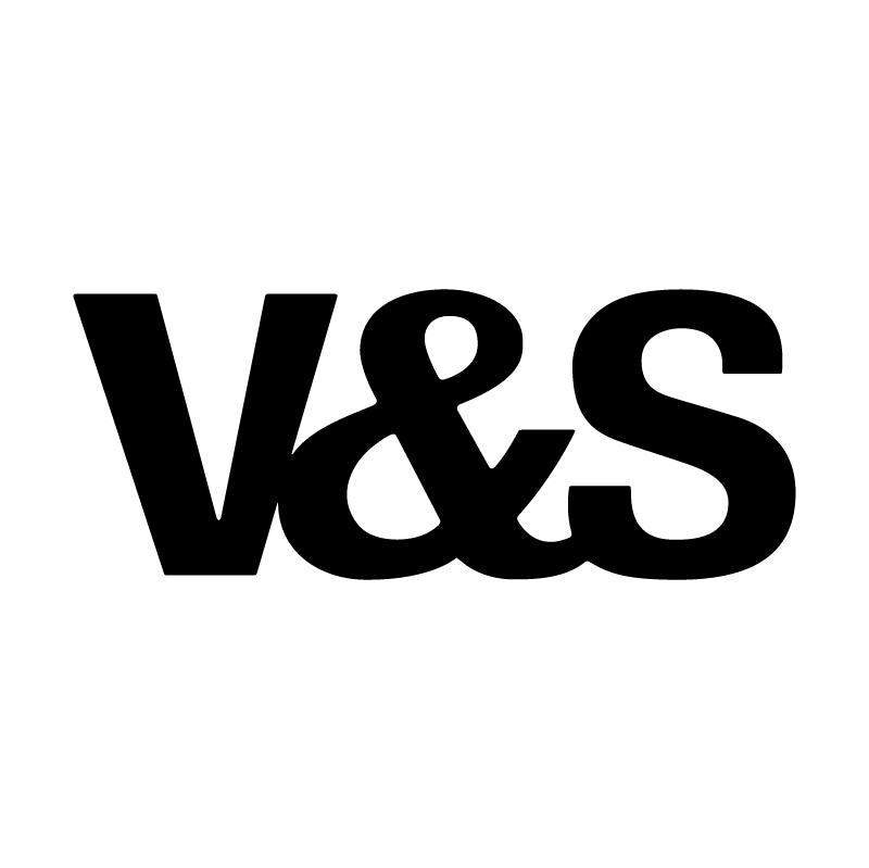Vin & Sprit vector