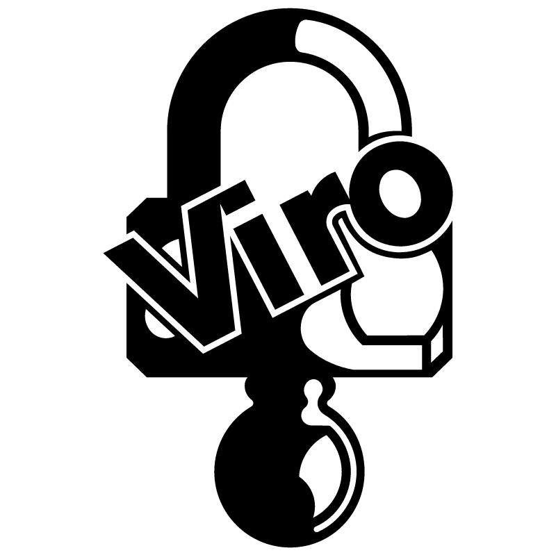 Viro vector