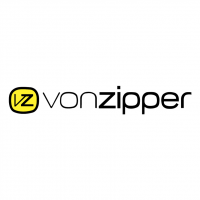 Von Zipper vector