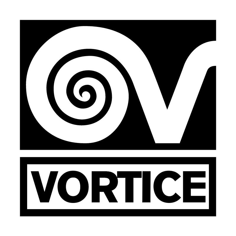 Vortice vector
