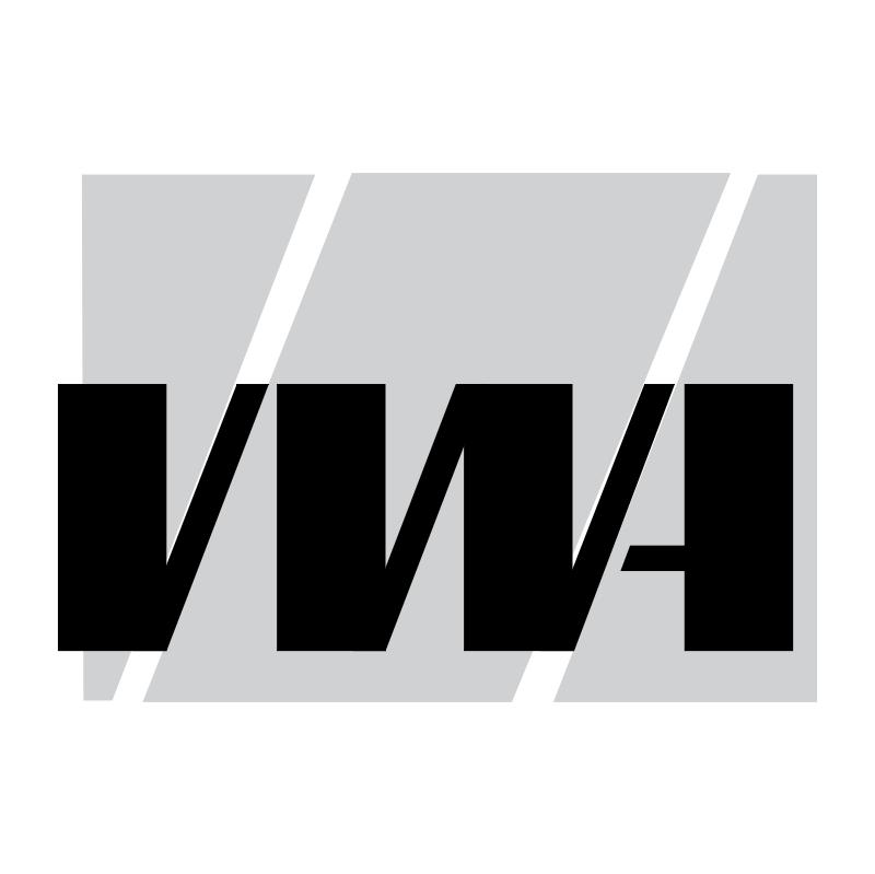 VWA vector