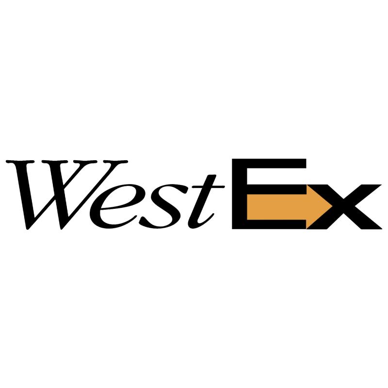 WestEx vector
