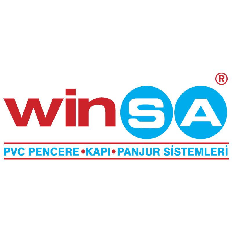 WinSA vector