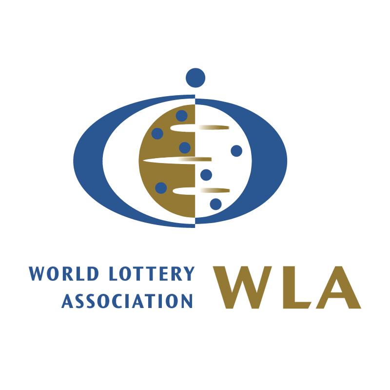 WLA vector