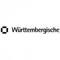 Wurttembergische vector
