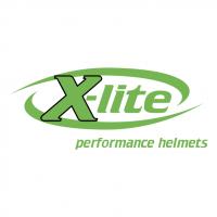 X Lite vector